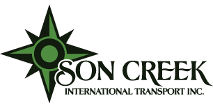 Son-creek-International-Shipping-kelowna